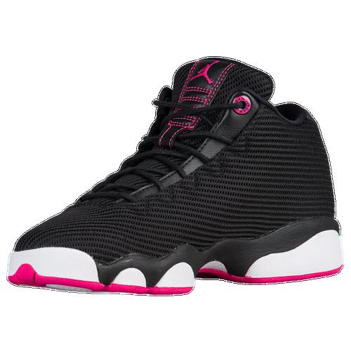 Nike Jordan 4 LS 314254-107 DS Size 13