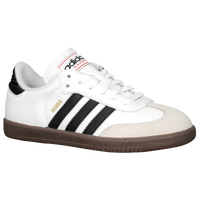 adidas samba black boys