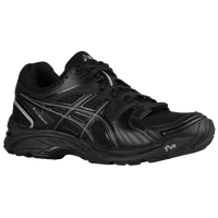 ASICS� GEL-Tech Walker Neo 4 - Women's - Black / Grey