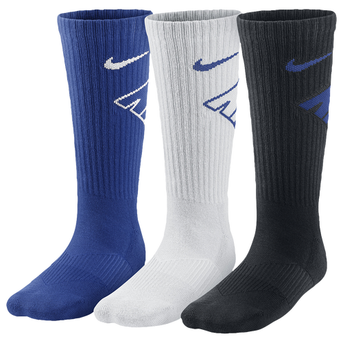 Free shipping BOTH ways on Socks, Blue, Boys, from our vast selection of styles. Fast delivery, and 24/7/ real-person service with a smile. Click or call