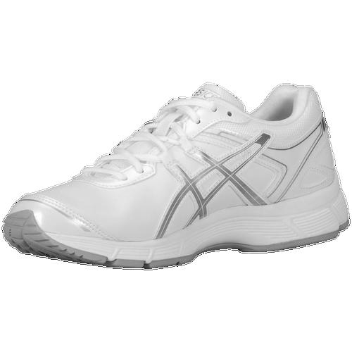 asics walking gel