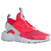 Nike Huarache Red