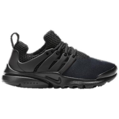 Nike Presto Foot Locker