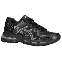 ASICS� GEL-Kayano 21 - Women's - Black / Grey