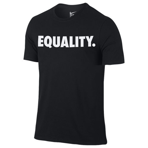 Men's T-shirts | Foot Locker