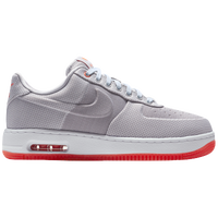 Nike Air Force 1 Elite - Men's - Grey / White