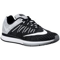 Nike Zoom Elite 8 - Men's - Black / Grey