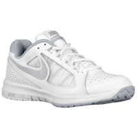 Nike Air Vapor Ace - Women's - White / Grey