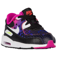 Nike Air Max 90 - Girls' Toddler