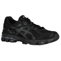 ASICS� GT-1000 3 - Women's - All Black / Black