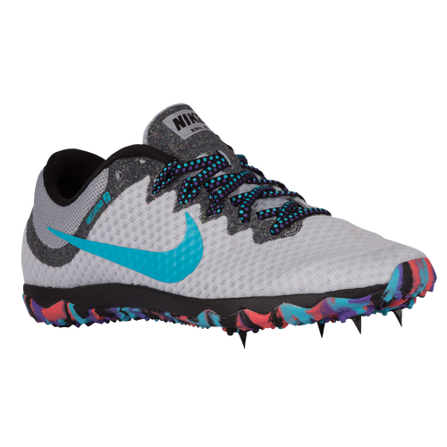 new style 344e6 34504 nike zoom rival xc id Cross Country  Track And Field.
