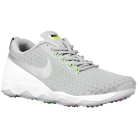 Nike Zoom Hypercross TR - Men's - Grey / White