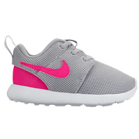 Nike Roshe One - Girls' Toddler