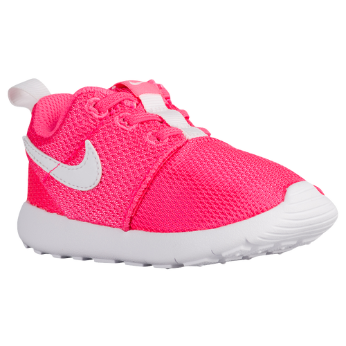 Girls' Nike Roshe One | Kids Foot Locker