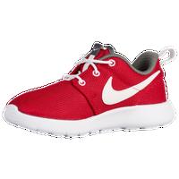 nike air max lebron 7 avis - Kids' Nike Roshe One | Kids Foot Locker