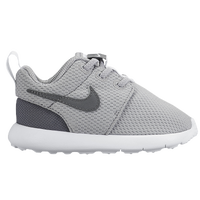 Nike Roshe One - Boys' Toddler