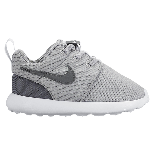 Nike Roshe One Toddler