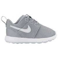 nike roshe shoes