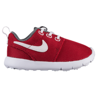 Nike Roshe Two Release Date. Nike (HR)
