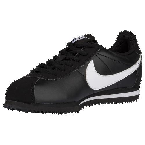 nike air jordan talon - Nike Cortez | Foot Locker