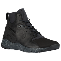 Nike ACG Mobb Ultra Mid - Men's - Black / Grey