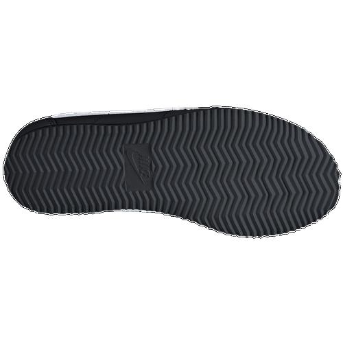 Nike Cortez Black Price