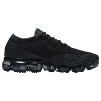 Mens Nike Shoes | Buy Mens Nike Online | The Athletes Foot
