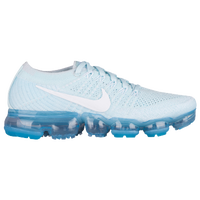 Women's Nike Air VaporMax White Ice