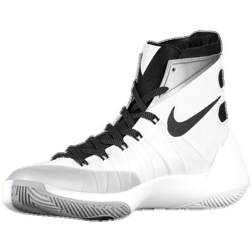 Nike Hyperdunk Men