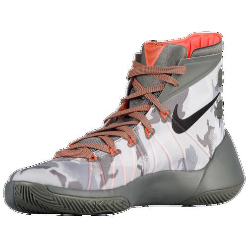 Nike HyperDunk 2015 France