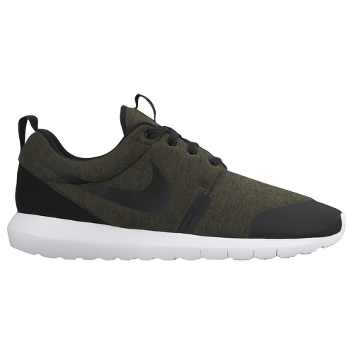 foot locker roshe run mens