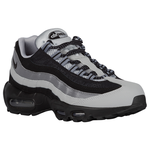 Cheap Nike Air Max 95 Essential Armory Navy 749766 406