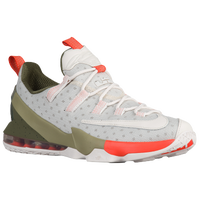 238b1a9a3d4 Nike LeBron XIII Low - Men s - Basketball - Shoes - James