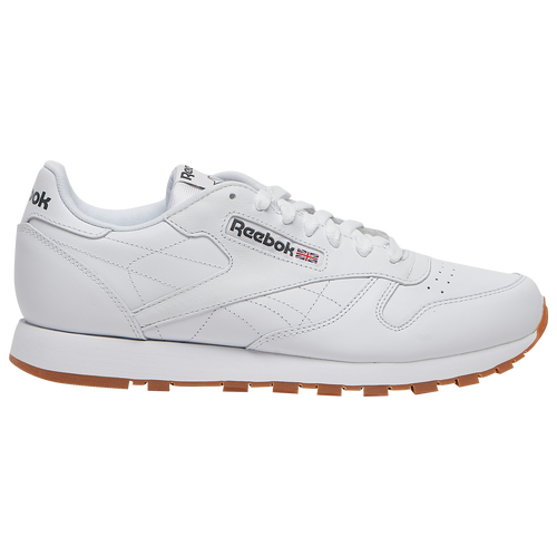 Reebok – Shoes & Clothes  Recommended for you!