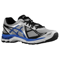 ASICS� GT-2000 V3 - Men's - White / Blue