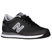 gray new balance sneakers sq2x  New Balance 501