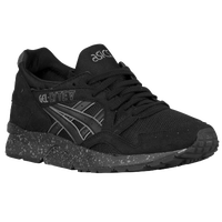 ASICS Tiger GEL-Lyte V - Men's - Black / Grey