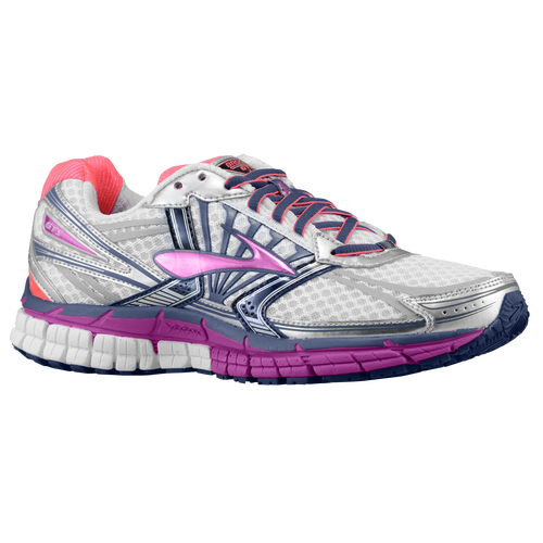 Brooks Adrenaline GTS 14 - Women's