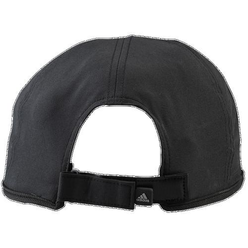 adidas climacool hat