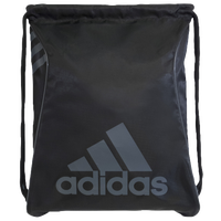 adidas Burst Sackpack - Black / Grey