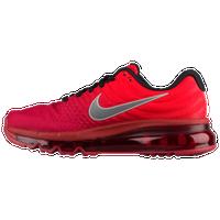 Nike Air Max 2017 Red