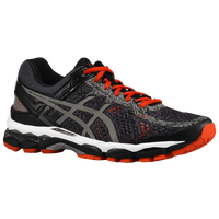 ASICS� GEL-Kayano 22 Lite Show - Men's - Black / Silver