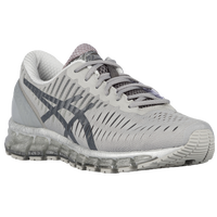 ASICS� GEL-Quantum 360 - Men's - Grey / Grey