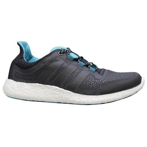 adidas BOOST™ energy takes over your sport and street. Shop online for running, training, soccer, basketball, golf, snowboarding and originals BOOST™ shoes.