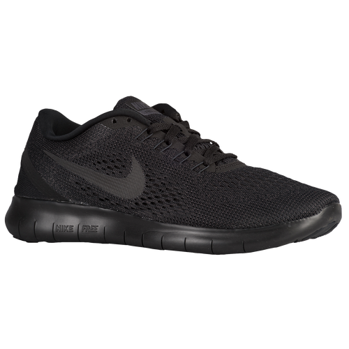 Nike Free 4.0 V2 Running Shoes 14.uk: Shoes & Bags
