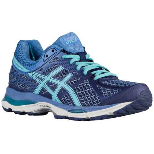 womens asics running shoes canada