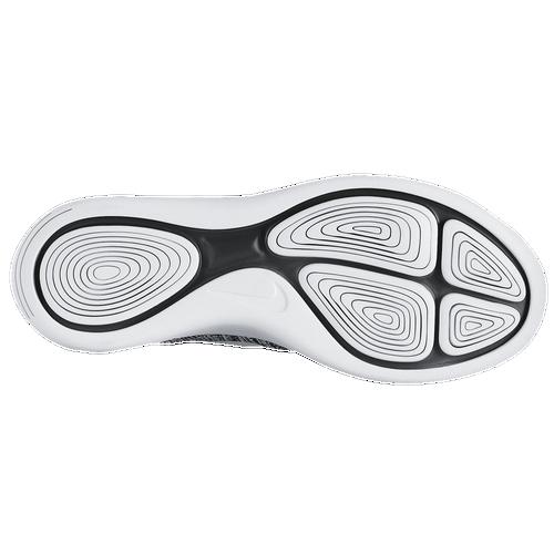 Nike Flyknit Wmns