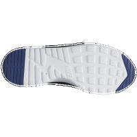 pas cher nike taquets de baseball - Women's Nike Shoes | Foot Locker Canada