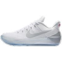 White Basketball Shoes | Foot Locker