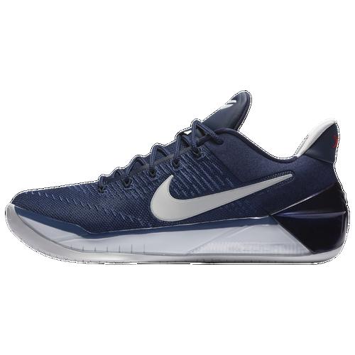 Men's Basketball Shoes   Foot Locker